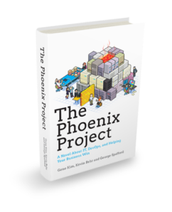 PhoenixProjectHardcover